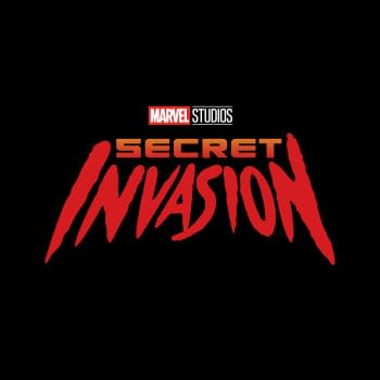 Secret Invasion Taps Thomas Bezucha Ali Selim to Helm Marvel Series