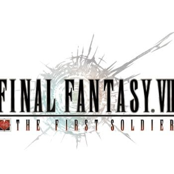 Final Fantasy VII: The First Soldier Is Holding A Closed Beta