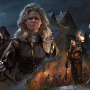 GWENT Officially Reveals Price Of Power Expansion Set