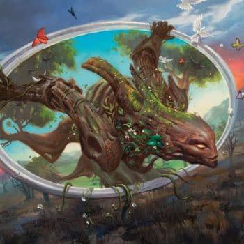 Magic: The Gathering Modern Horizons 2 Recap For May 28th-29th