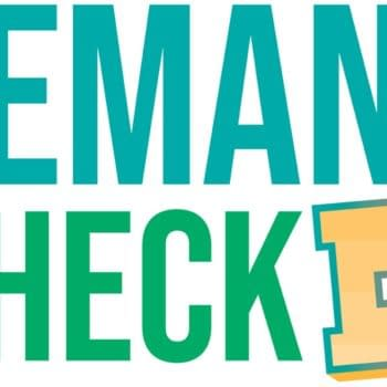 Diamond Adds Demand Check To Help Decide Which TPBs To Reprint