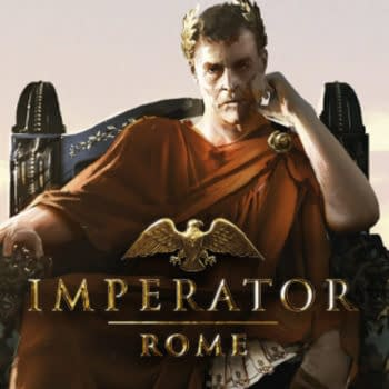 Paradox Interactive Puts A Hold On Imperator: Rome