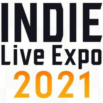Indie Live Expo 2021 Will Have Over 300 Titles To Feature