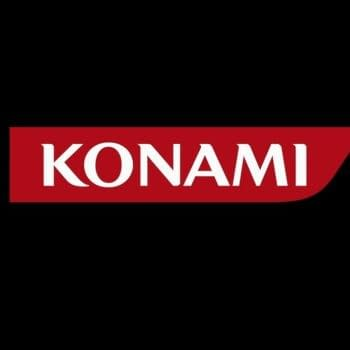 Konami Reveals They Will Not Be A Part Of E3 2021