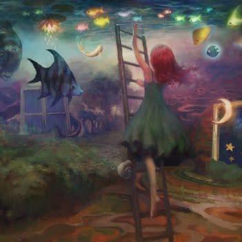 Magic: The Gathering Modern Horizons 2 Recap: May 24th-25th