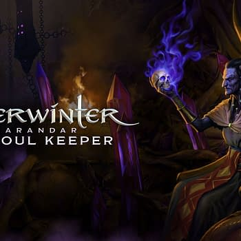 Neverwinter Announces Sharandar &#8211 Episode 3: The Odious Court