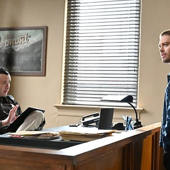 Prodigal Son Preview Promises Series Finale Viewers Never Saw Coming