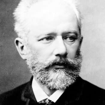 Tchaikovsky Violin Concerto: Analysis in Interpretation
