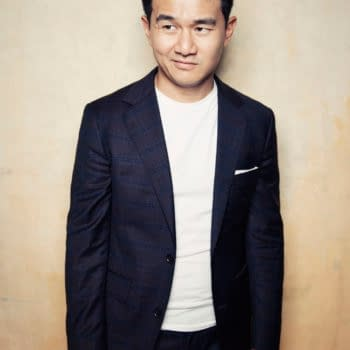 Blumhouse Adds Ronny Chieng To New Film M3GAN