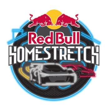 Red Bull Homestretch Will Start Racing Competitions Today
