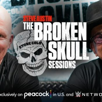 Godfather Stone Cold Interview Headlines WWE Streaming This Week