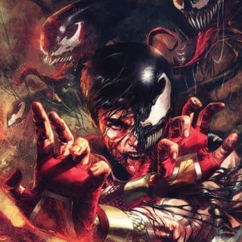 Retailer Exclusive Marvel Covers Only Through Penguin Random House
