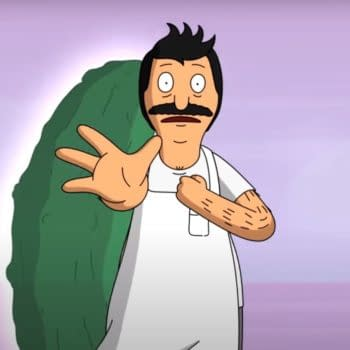 Bob's Burgers Season 11 Obsesses Over Trash Cans & Cucumbers: Review