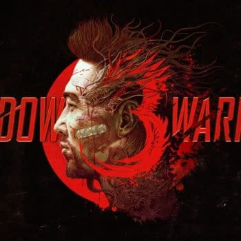 Shadow Warrior 3 Receives Enemy Overview Trailer