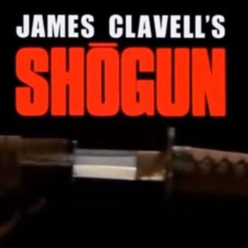 Shogun: Hiroyuki Sanada & Cosmo Jarvis to Lead FX Limited Series