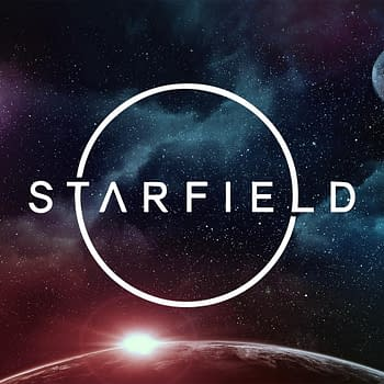 Bethesda Softworks Will Make Starfield Exclusive To PC &#038 Xbox