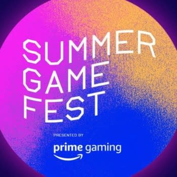 Summer Game Fest Will Launch On June 10th Ahead Of E3