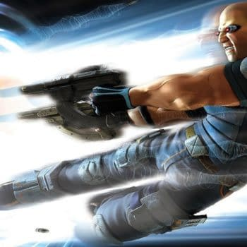 Deep Silver Confirms New TimeSplitters Game Is In The Works