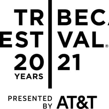 Tribeca Festival Launches First Tribeca Games Official Selection