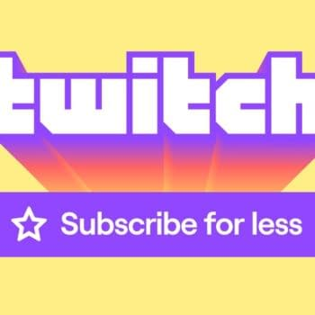 Twitch Will Be Implementing Local Subscription Pricing Soon