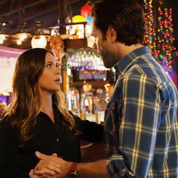 Walker Season 1 Episode 11 Preview: Hoyts Return Complicates Things