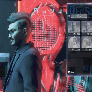 Watch Dogs: Legion Update One Will Release On Tuesday