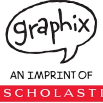 Danny Lore & Seth Smith Auction Kicks Graphic Novel to Scholastic