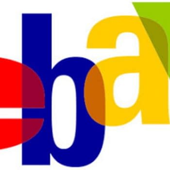 eBay Changes Comics Categories, Collectors Despair