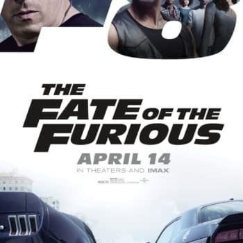 F8 of the Furious is a Fate Worse than Death