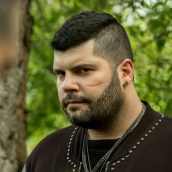 Gomorrah: HBO Max Releases Season 4 Trailer Ahead of May Premiere