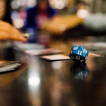 Magic: The Gathering Transitioning Out Their Esports Program