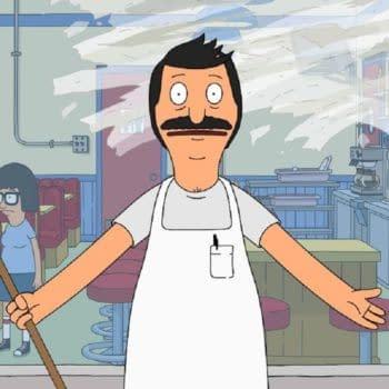 Bob's Burgers Season 11 Deals With Bird Poop & Mr. Yap: Review