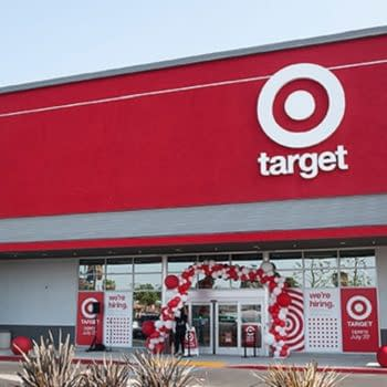 Will Retailers Upsell Trading Cards After Target Ends Sales?