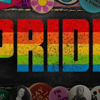 Pride: FX Docuseries First Look Trailer Ahead Of May 14th Premiere