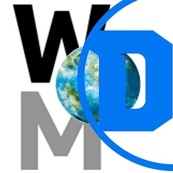 What Does WarnerMedia/Discovery Merger (WMD) Mean For DC Comics