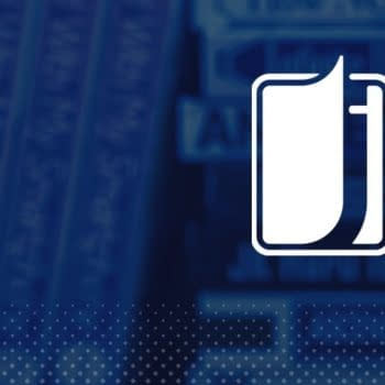 J-Novel Club to Hold Panel at Anime Expo Lite 2021