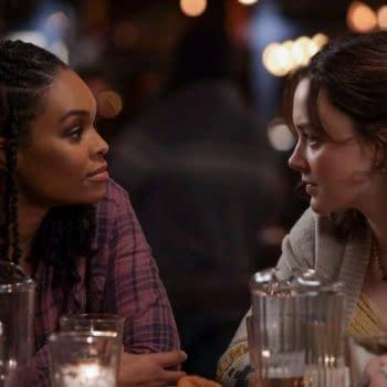 Motherland: Fort Salem Season 02 E02 Keeps The Lines Blurred: Review