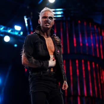 More People Watched NXT Than AEW Dynamite Last Week