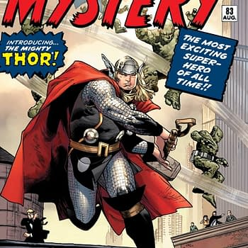 More Marvel Omnibus Masterworks Treasury Epic Collections For 2022