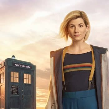 Doctor Who: A Dive into Series 13 Rumours That Probably Aren't True