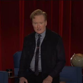 How Conan's Legacy is Overshadowed by 2010 NBC Tonight Show Debacle