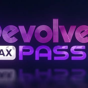 Devolver Digital Reveals The Amazing MaxPass+ (And Some Games)