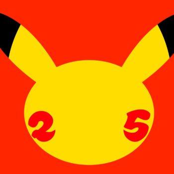 Pokémon TCG Releases Full Sword & Shield - Chilling Reign Set List