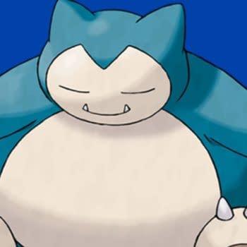 Snorlax Raid Guide for Pokémon GO Players: June 2021