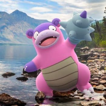 Will Meloetta be Shiny at Pokémon GO Fest 2021?