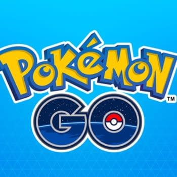 Is the Quick Catch Method Still Functional in Pokémon GO?