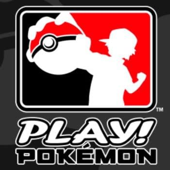 Are There Any Pokémon TCG Releases in July 2021?
