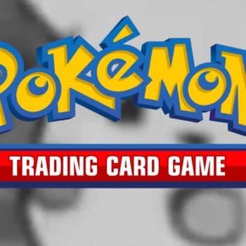 Today is Regigigas Raid Hour #1 in Pokémon GO: June 2021