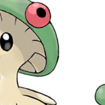 Reassessing Pokémon TCG: Rebel Clash: Trash or Class?
