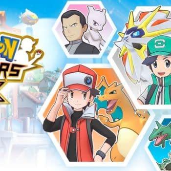 Niantic Boosts GO Battle League Stardust in Pokémon GO After Backlash